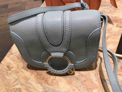 Миниатюрные сумки - See By Chloé для ЖЕНЩИН Hana онлайн на Kate&You - - K&Y1332