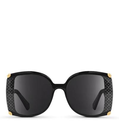 Louis Vuitton - Occhiali da sole per DONNA online su Kate&You - Z1294E K&Y8052