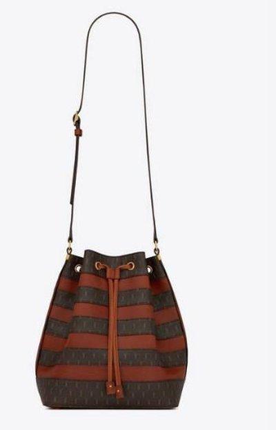 Yves Saint Laurent - Tote Bags - for WOMEN online on Kate&You - 5686062UY3W2166 K&Y11701