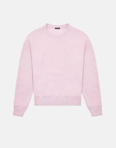 Versace Sweats & sweats à capuche Kate&You-ID11824