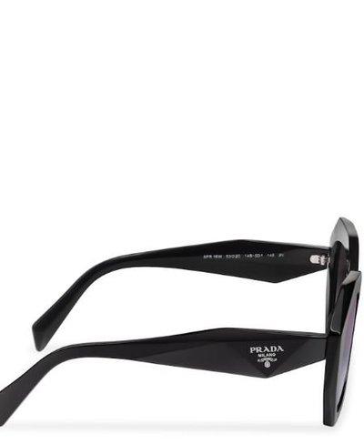 Prada - Sunglasses - for WOMEN online on Kate&You - SPR16W_E1AB_F05D1_C_053  K&Y11150