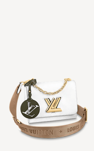 Louis Vuitton Cross Body Bags Kate&You-ID10033