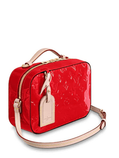 Louis Vuitton - Mini Borse per DONNA online su Kate&You - M90368 K&Y7535