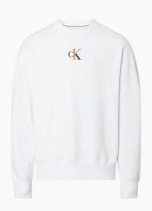 Calvin Klein Sweatshirts Kate&You-ID9754