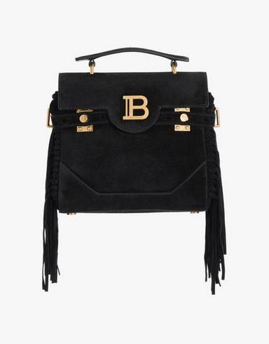 Balmain Tote Bags Kate&You-ID7550