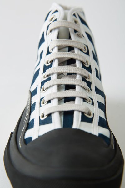 Acne Studios - Trainers - for MEN online on Kate&You - BK-WN-SHOE000006 K&Y1924