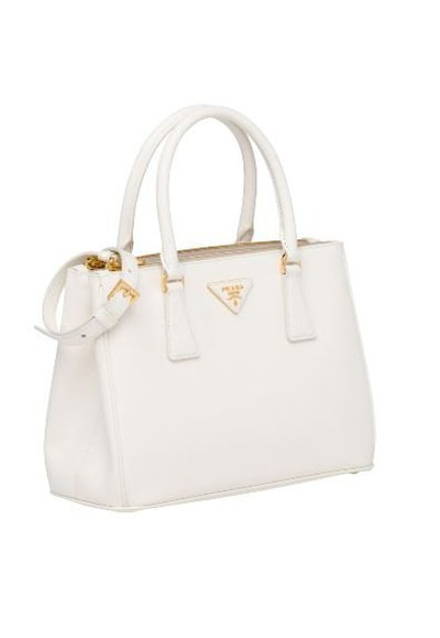 Prada - Tote Bags - for WOMEN online on Kate&You - 1BA863_NZV_F0009_V_OOO K&Y11314
