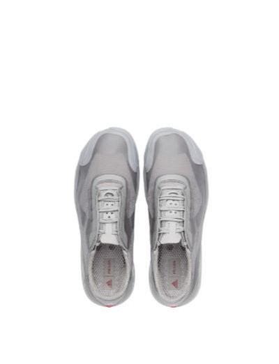 Prada - Trainers - A+P Luna Rossa 21 for MEN online on Kate&You - 3E6447_OYQ_F0031_F_005 K&Y12202