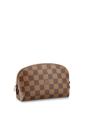 Louis Vuitton Make Up Bags Kate&You-ID8291