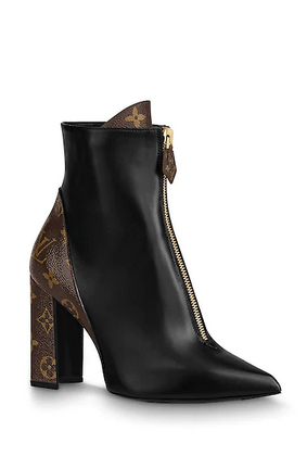 Louis Vuitton Boots Kate&You-ID9146