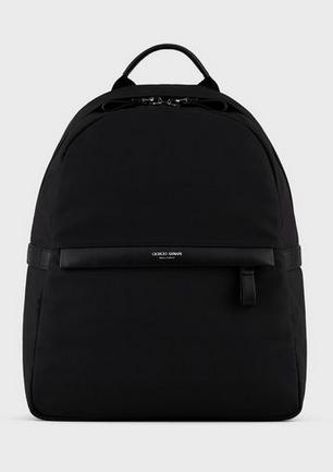 Giorgio Armani Messenger Bags Kate&You-ID9033