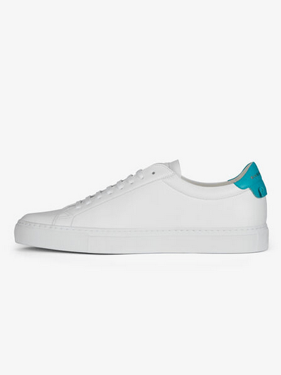 Givenchy Trainers Kate&You-ID8856