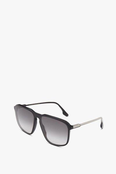 Солнцезащитные очки - Victoria Beckham для ЖЕНЩИН онлайн на Kate&You - - K&Y3832