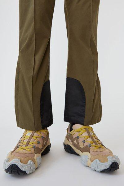 Acne Studios - Sneakers per UOMO online su Kate&You - K&Y2376