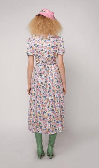Длинные платья - Marc Jacobs для ЖЕНЩИН онлайн на Kate&You - V5000026 - K&Y8066