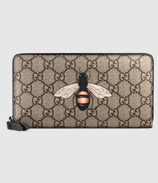 Gucci Wallets & cardholders Kate&You-ID5871