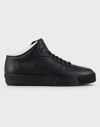 Giorgio Armani Sneakers Kate&You-ID8819