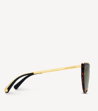 Louis Vuitton - Sunglasses - LA BOUM for WOMEN online on Kate&You - Z1038W  K&Y10968
