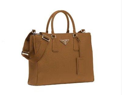 Prada Tote Bags Kate&You-ID10684