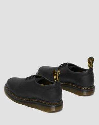 Dr Martens - Lace-Up Shoes - for MEN online on Kate&You - 26592001 K&Y12082