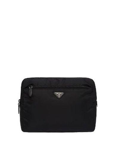 Prada Luggage Kate&You-ID12305