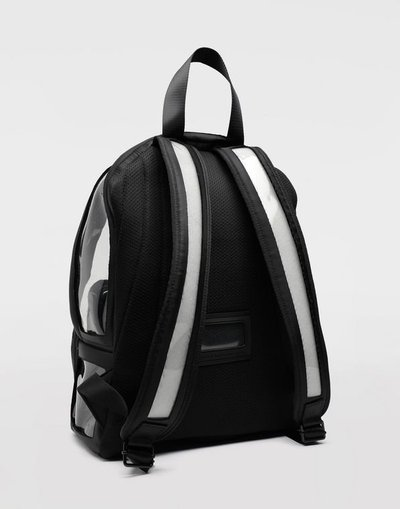 Maison Margiela - Backpacks & fanny packs - for MEN online on Kate&You - S35WA0054P2625T8013 K&Y3982