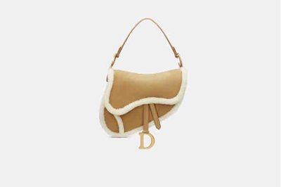 Dior Shoulder Bags SADDLE Kate&You-ID9726