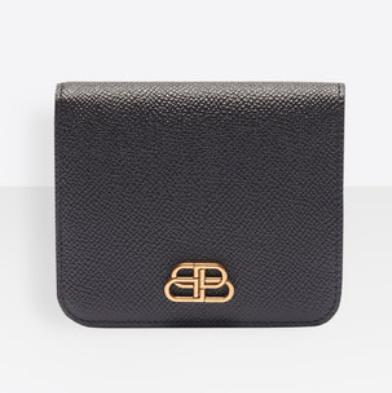 Balenciaga - Portafogli per DONNA online su Kate&You - 6014620OTXM1000 K&Y5714