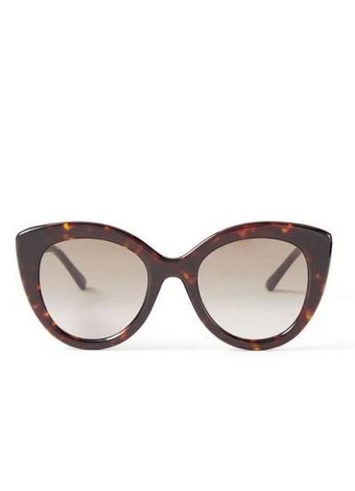 Jimmy Choo Sunglasses Kate&You-ID12863