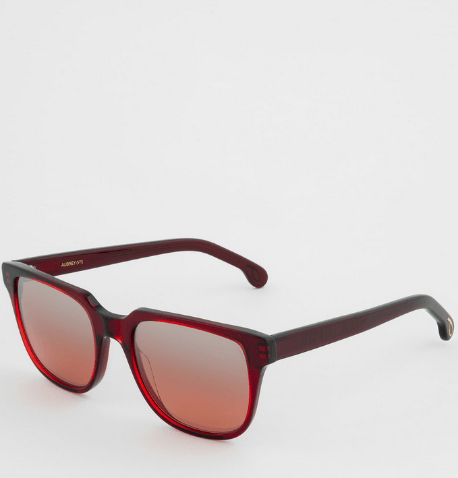 Paul Smith - Sunglasses - for WOMEN online on Kate&You - GRL-PSSN-A10V13-1A-0 K&Y8084
