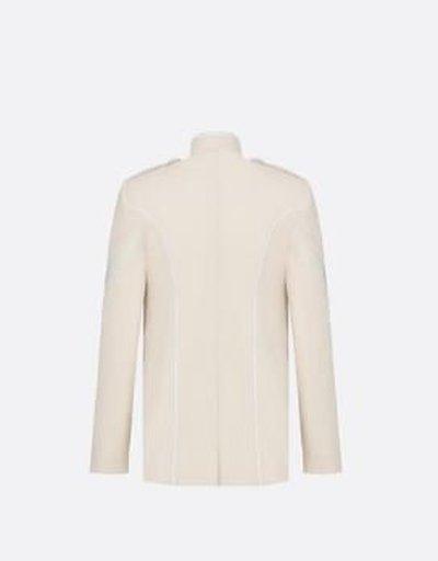 Dior - Lightweight jackets - for MEN online on Kate&You - 143C201B5180_C020 K&Y11584
