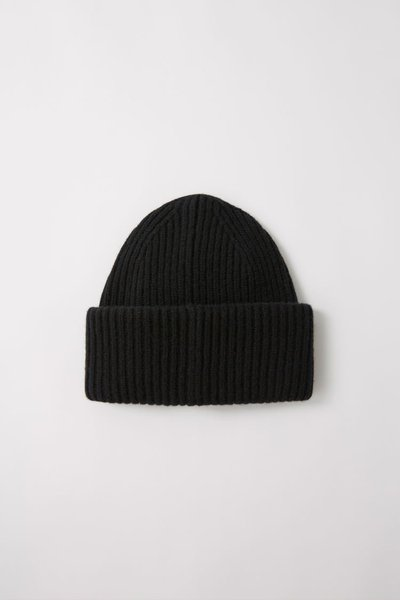 Acne Studios - Hats - for WOMEN online on Kate&You - K&Y2542