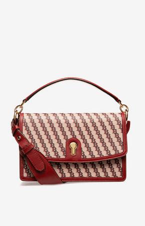 Bally Tote Bags Kate&You-ID7747