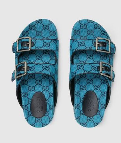 Gucci Sandals Kate&You-ID11577