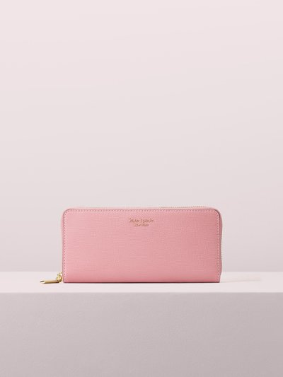 Kate Spade New York Wallets & Purses Kate&You-ID845