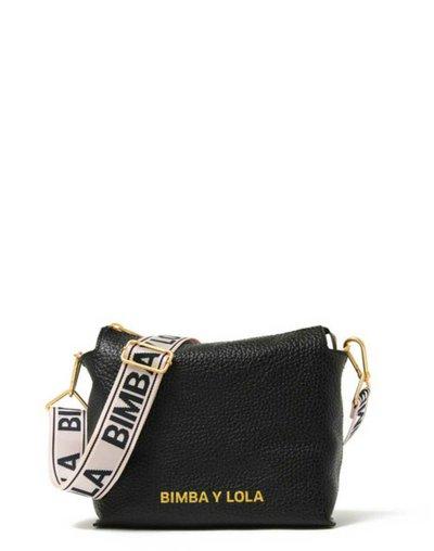 Bimba Y Lola - Cross Body Bags - for WOMEN online on Kate&You - K&Y1951
