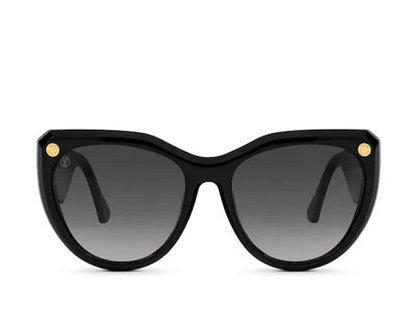 Louis Vuitton - Occhiali da sole per DONNA online su Kate&You - Z1288W K&Y4562