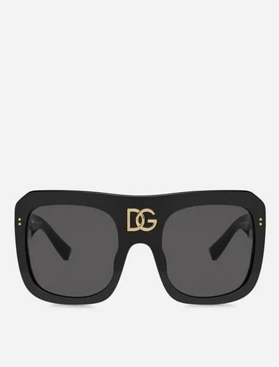 Dolce & Gabbana Sunglasses Kate&You-ID12702