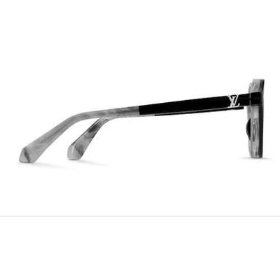 Louis Vuitton - Sunglasses - for MEN online on Kate&You - Z1279W K&Y4601