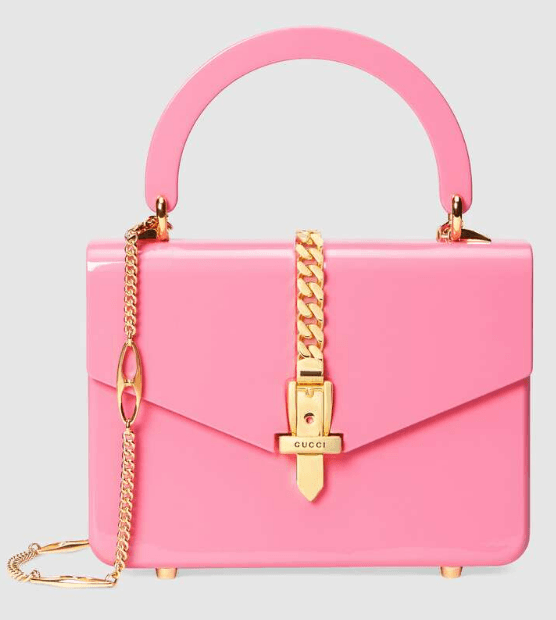 Gucci - Mini Sacs pour FEMME online sur Kate&You - 589482 J3HSG 5903 K&Y6327