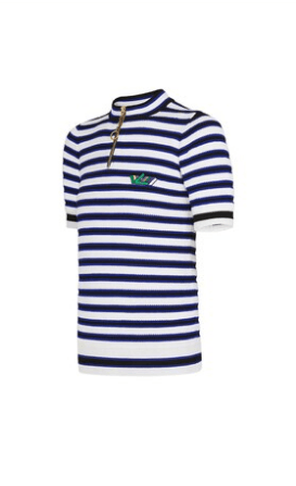 Louis Vuitton - Polo tops - for WOMEN online on Kate&You - 1A8L1Y K&Y10346