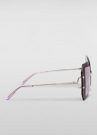 Солнцезащитные очки - Marni для ЖЕНЩИН онлайн на Kate&You - EWME109S00H2900MX028 - K&Y9282