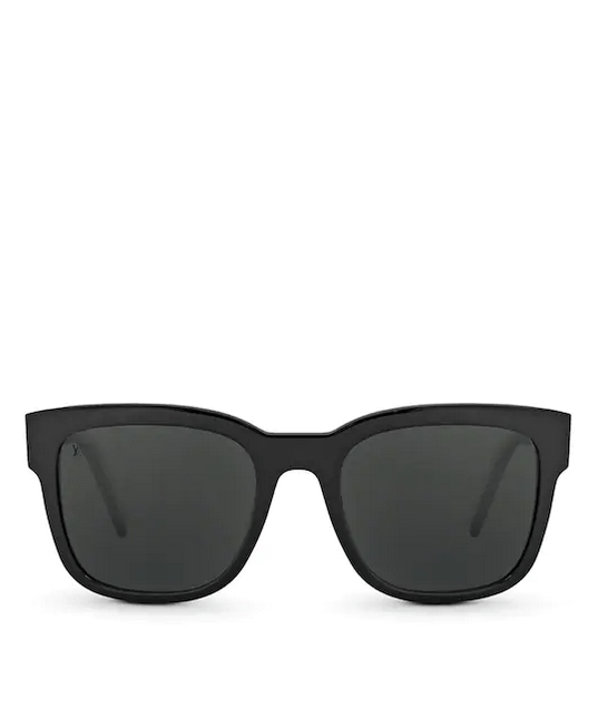 Louis Vuitton - Sunglasses - Outerspace for MEN online on Kate&You - Z1093W K&Y8553