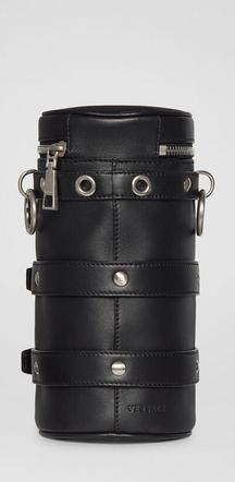 Versace - Backpacks & fanny packs - for MEN online on Kate&You - DL27821B- K&Y7873