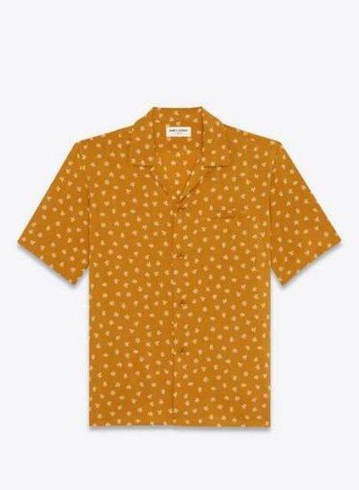 Yves Saint Laurent Shirts Kate&You-ID11643