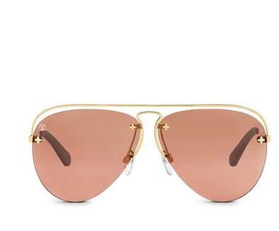 Louis Vuitton - Occhiali da sole per DONNA online su Kate&You - Z1044W K&Y4567