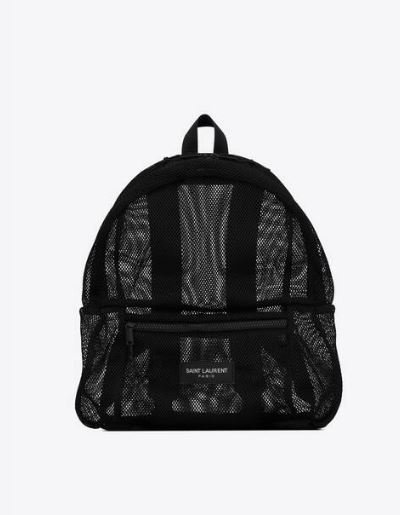 Yves Saint Laurent Рюкзаки и поясные сумки Kate&You-ID12269