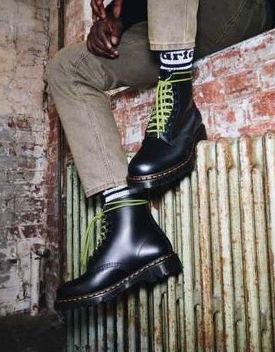 Dr Martens - Boots - 1460 BEN for MEN online on Kate&You - 26917001 K&Y12077