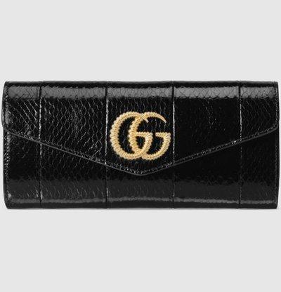 Gucci Clutch Bags Kate&You-ID10895