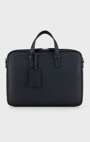 Giorgio Armani Laptop Bags Kate&You-ID8992